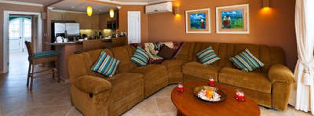 2 Bedroom Apartment in Christ Church - Oistins vacation rentals