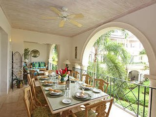 Remarkable 3 Bedroom Apartment in Schooner Bay - Mullins Beach vacation rentals
