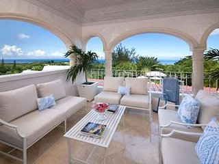 Captivating 5 Bedroom Apartment within the Prestigious Westmoreland Community in St. James - The Garden vacation rentals