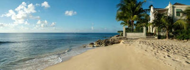 Wonderful 4 Bedroom Villa in Reeds Bay - Lower Carlton vacation rentals