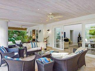 3 Bedroom Villa with Pool in Mullins Bay - Mullins vacation rentals