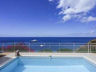 Delightful 3 Bedroom Villa in Lurin - Gustavia vacation rentals