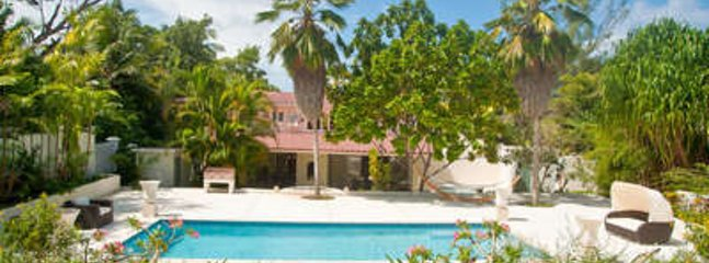 Charming 4 Bedroom Villa on Gibbes Beach - Image 1 - Lower Carlton - rentals