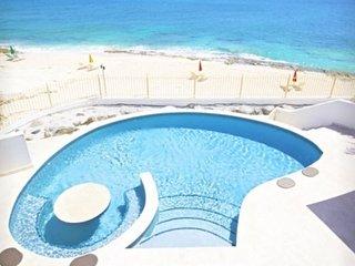 3 Bedroom Villa in Cupecoy - Cupecoy vacation rentals