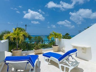 Quaint 3 Bedroom Apartment in Mullins Bay - Mullins vacation rentals