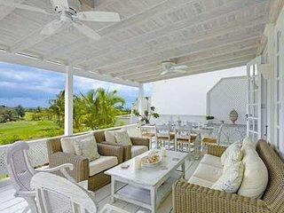Magnificent 3 Bedroom Villa in Royal Westmoreland - Westmoreland vacation rentals