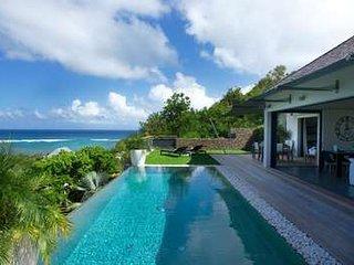 Quaint 2 Bedroom Villa in Petit Cul de Sac - Petit Cul de Sac vacation rentals