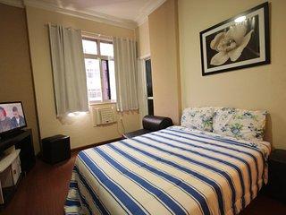 GoHouse ★Ribeiro 603★ - Rio de Janeiro vacation rentals