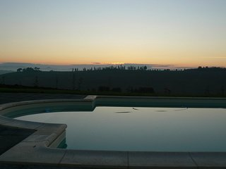 Your Family Under The Tuscan Sun - Cortona vacation rentals