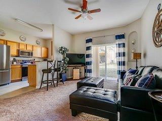 Regal Paradise - Davenport vacation rentals