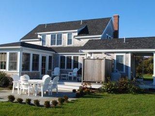 2 Hiawasse Lane - Nantucket vacation rentals