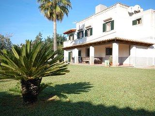Finca Gallina - Puerto de Alcudia vacation rentals