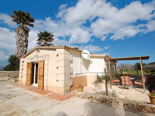 Sa Caseta de Vernissa - Ca'n Picafort vacation rentals