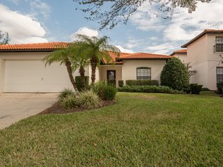 3B Pool Home -High Grove near Disney Clermont, FL - Four Corners vacation rentals