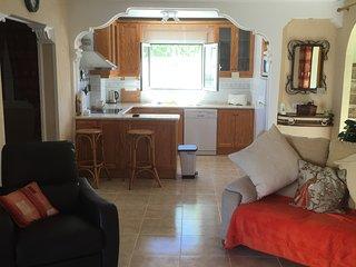 3 bedroom Villa with Internet Access in El Pinar de Campoverde - El Pinar de Campoverde vacation rentals