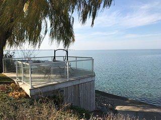 Lakeside Retreat - Niagara on the Lake - Virgil vacation rentals