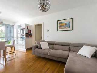 Cozy 1 bedroom Condo in Bologna - Bologna vacation rentals