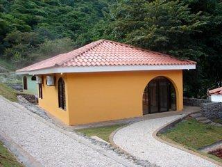 Nice 2 bedroom Villa in Playas del Coco - Playas del Coco vacation rentals