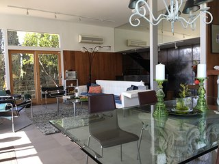 Tuscany Retreat in Beverly hills - Bel Air vacation rentals