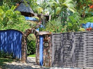 1 bedroom House with Internet Access in Sayulita - Sayulita vacation rentals