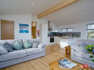 12 Horizon View  located in Dobwalls, Cornwall - Doublebois vacation rentals