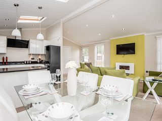 Carnoustie located in Wisbech, Cambridgeshire - Wisbech vacation rentals