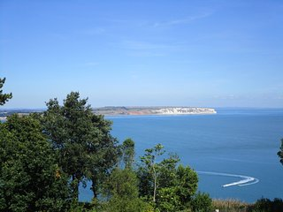 The Hideout located in Shanklin, Isle Of Wight - Shanklin vacation rentals