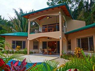Ola Jaula - Nosara vacation rentals