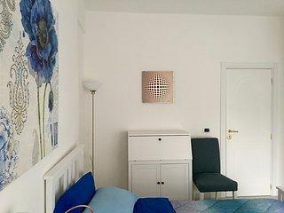 Nice 1 bedroom Guest house in San Vito - San Vito vacation rentals