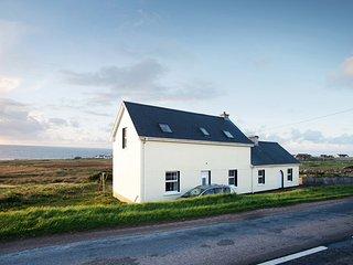Brinlack, Gweedore Bay, County Donegal - 15926 - Brinlack vacation rentals