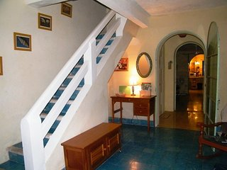 Progreso Yucatan Rental-Charming Beach House - Progreso vacation rentals