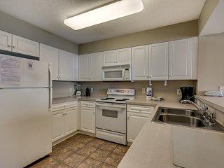 Nice 3 bedroom Condo in North Myrtle Beach - North Myrtle Beach vacation rentals