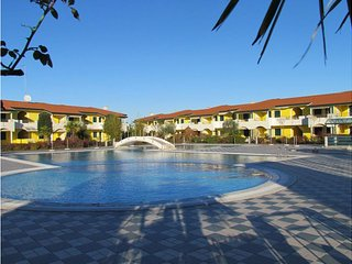 New Luxury Residence - Huge Pool - Children Area - Private Parking - Bibione vacation rentals