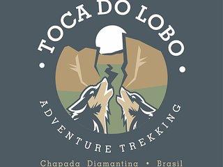 Chapada Diamantina - Serra da Chapadinha com Cachoeiras Encantada, Herculano etc - Chapada Diamantina vacation rentals