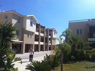 Pyla Gardens E5 - Pyla vacation rentals