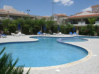 Comfortable 2 bedroom Apartment in Pyla - Pyla vacation rentals