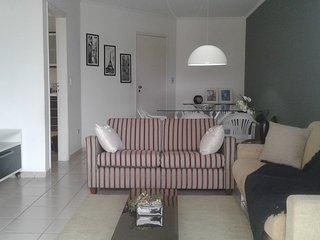 Apartamento para Temporada em Peruibe - Peruibe vacation rentals