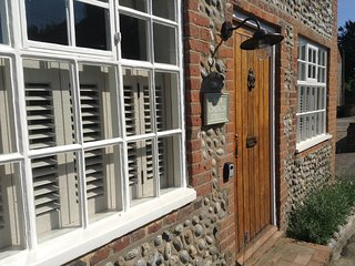Luxury Holiday Cottage Southrepps, Nr Cromer - Southrepps vacation rentals