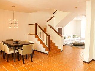 Charming Villa with Internet Access and A/C - Rio Grande vacation rentals