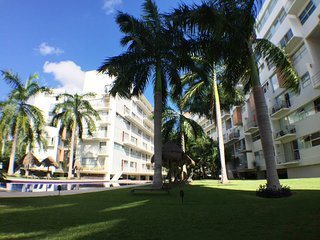 Best Downtown Cancun location close to the beach! - Cancun vacation rentals