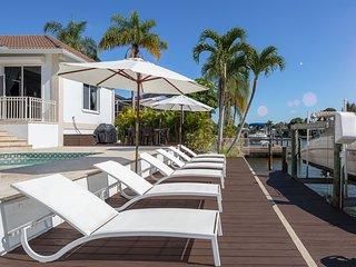 Naples - Vanderbilt Beach /  Luxury Manager Villa - Naples vacation rentals