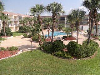 OCEAN VIEW VACATION VILLAS Biloxi, Mississippi - Biloxi vacation rentals