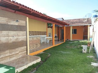 Nice House with Internet Access and Wireless Internet - Alcobaca vacation rentals