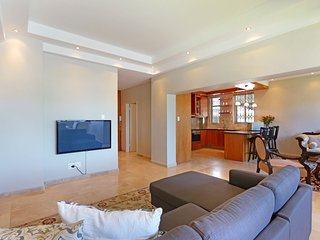 Costa de Sol - Cape Town vacation rentals