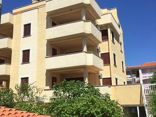 Apartment for 7, Marusic - Novalja vacation rentals