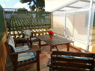CASA SES COMES, 350m from the beach. - Porto Cristo vacation rentals