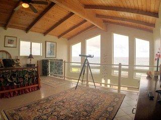 Beautiful beach House  for  Family Vacation - Keaau vacation rentals