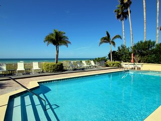 Sunset Paradise - Indian Rocks Beach vacation rentals