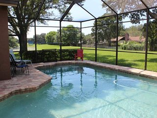 Perfect 4 bedroom House in Palm Harbor - Palm Harbor vacation rentals