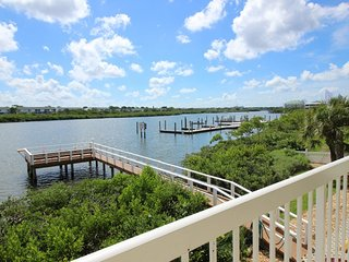 Water View 103 - Indian Shores vacation rentals